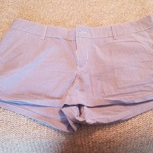 SO shorts - size 15